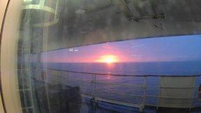 Sunrise France